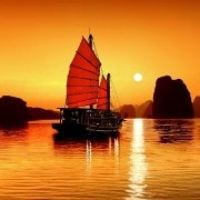 Indochina Vietnam Tours