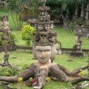 Indochina Laos Tours