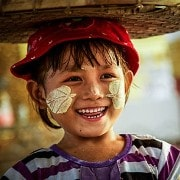 Indochina & Myanmar Tours