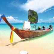 Indochina Laos Tours