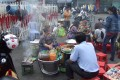 Ho Chi Minh city Street Food, Ho Chi Minh City, Ho Chi Minh City in Vietnam
