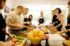 Hoi An Cooking Class, Hoian Tour, Hoian Hotel