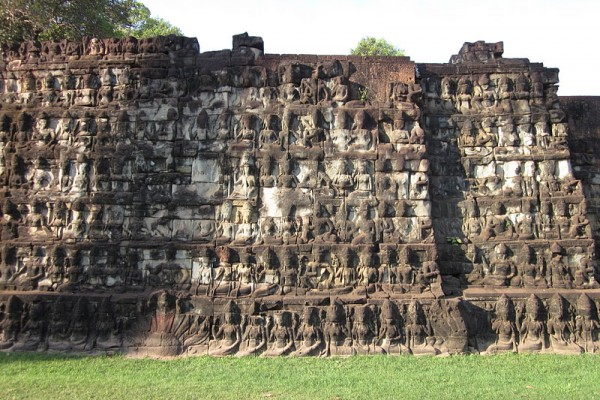 best travel agent cambodia