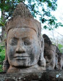 Cambodia Encompass