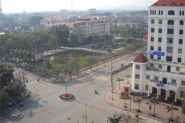 Bac Giang, Bac Giang Travel, Bac Giang Province