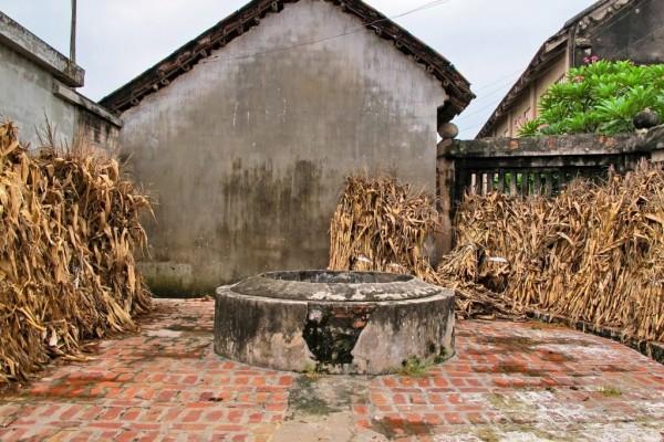 Duong Lam Ancient Village, Duong Lam Ancient Village Tour in Hanoi