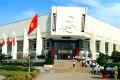 Ho Chi Minh Museum, Ho Chi Minh Museum in Hanoi, Hanoi Museum