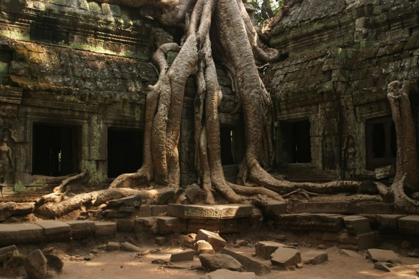 angkor wat, angkor tour, angkor wat cambodia tour, private tour angkor