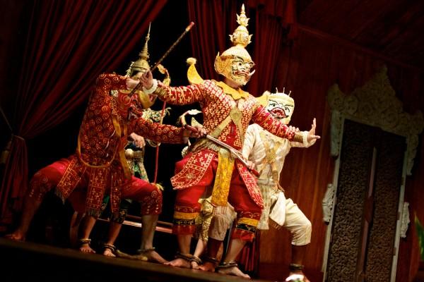 khmer dance, tour dance, dance tour cambodia, angkor dance