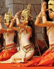 angkor tour, tour to angkor wat, angkor thom tour, tour to angkor temples, cheap angkor tour
