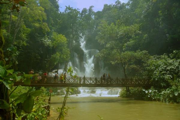 Luang Prabang, Luang Prabang Travel, Luang Prabang Tour