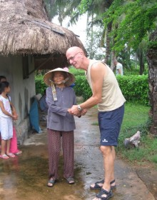 My Lai, My Lai Travel, My Lai Tour