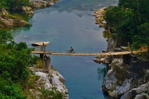 My Lam, Tuyen Quang, Tuyen Quang Travel Guide