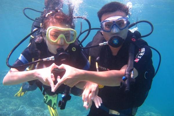 Nha Trang Snorkeling Tour, Nha Trang, Nha Trang Tour