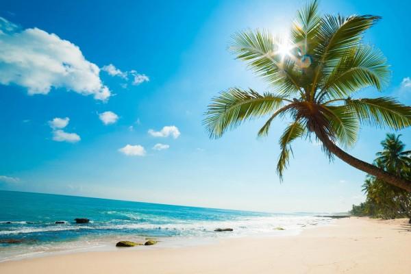 Phu Quoc Island, Phu Quoc Beach, Phu Quoc Island in Kien Giang
