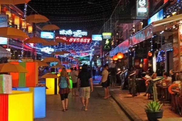 Siem Reap, Siem Reap Tour, Siem Reap Travel