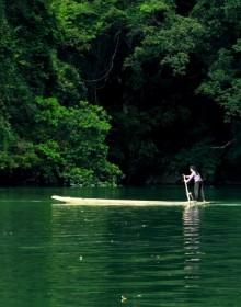 Vietnam & Cambodia Full Sights, Luxury Cruise & Beach