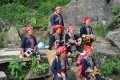 Red Dzao family in Ta Phin Village, Ta Phin Village, Ta Phin Village Travel