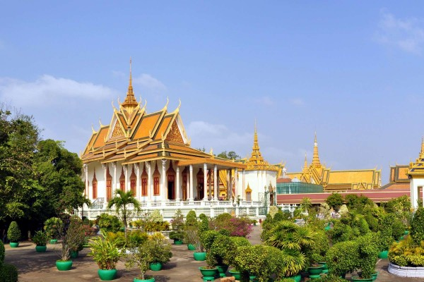 cambodia travel agent, best travel local agent phnom penh