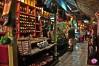 Siem Reap Shopping, Siem Reap, Siem Reap Travel