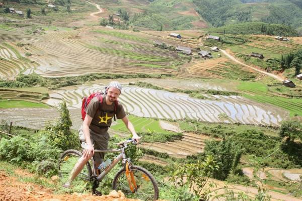 Ta Phin Village, Ta Phin Village Tour