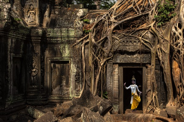 angkor temple tour, angkor tour