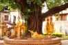 Wat Haisok, Wat Haisok in Vientiane, Vientiane Travel
