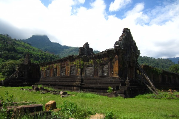 Wat Phou, Wat Phou Tour, Travel to Wat Phou