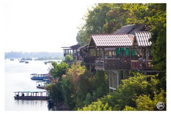 don khong island travel, laos tour, travel