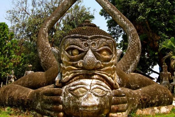 laos travel, travel laos