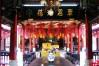 Chua Ong Pagoda, Hoi An, Cheap customized Vietnam tour, Vietnam tour company