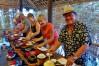 hoi an cooking class, best cooking class in vietnam