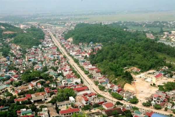 Dien Bien City, Dien Bien Province, Customized tour Vietnam and Cambodia, Private tour Vietnam and Cambodia