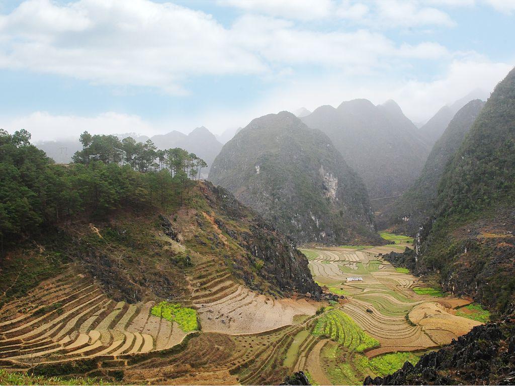 Dong Van Travel Guide Info Trip Advisor Ha Giang Tours