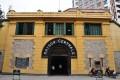 Hoa Lo Prison, Hanoi Hotel, Hanoi Lake, Hanoi Temple