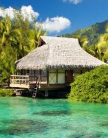 Vietnam & Cambodia Luxury