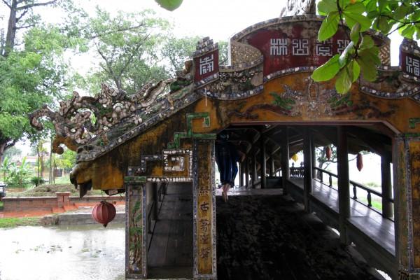 hoi an old town, hoi an tour, travel hoi an, travel vietnam, vietnam travel, indochina tour