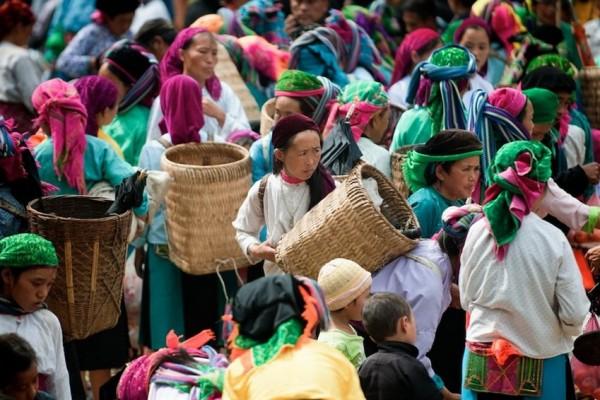 khau vai love market reviews