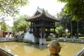 One Pillar Pagoda, Vietnam tours, Vietnam holidays, Vietnam travel