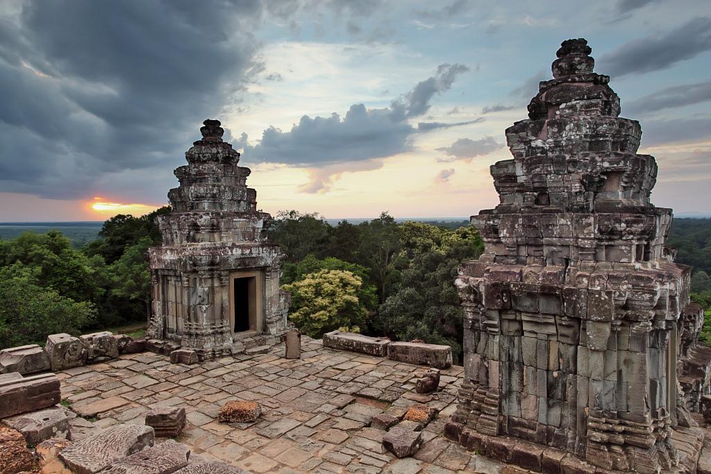 Cambodia Stopover 3 Days Tour Cheap Amp Luxury Tours