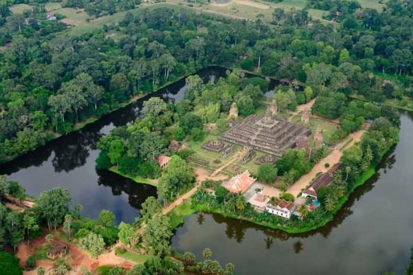 tour cambodia, cambodia tour