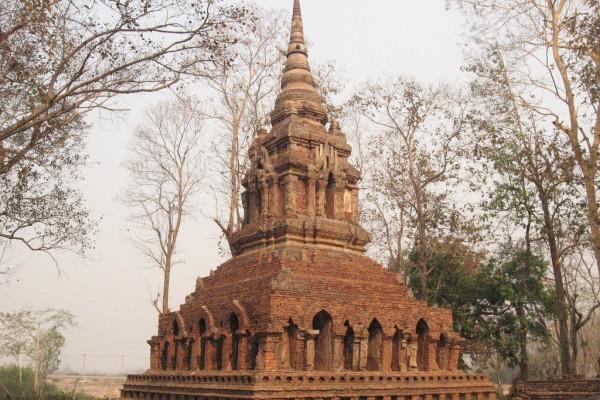 thailand travel, travel thailand, chiang rai tour, vietnam travel, travel vietnam, indochina tour