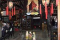Tan Ky House, Hoi An, Hoi An Travel