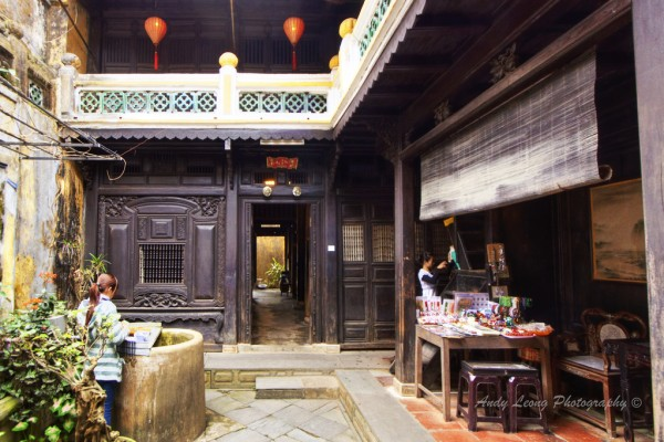 Tan Ky House, Hoi An, asia, hotel, resort, Vietnam travel deal