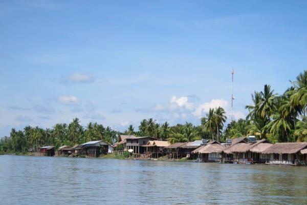best site in laos, laos travel