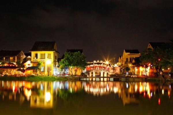 hoi an tour, hoi an travel, vietnam travel, indochina tour, tour to indochina