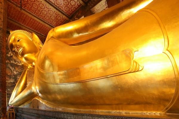 Wat Arun Temple, Bangkok Temple, plan my trip to vietnam, trip plan to vietnam