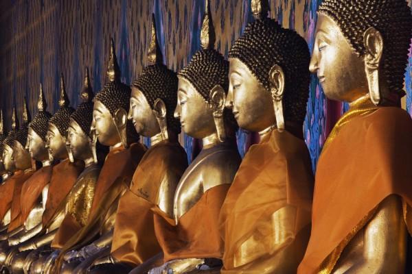 Wat Arun Temple, Wat Arun Temple in Bangkok, plan a trip to vietnam and cambodia