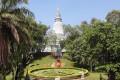 Wat Phnom, Wat Phnom Travel, Wat Phnom Tour