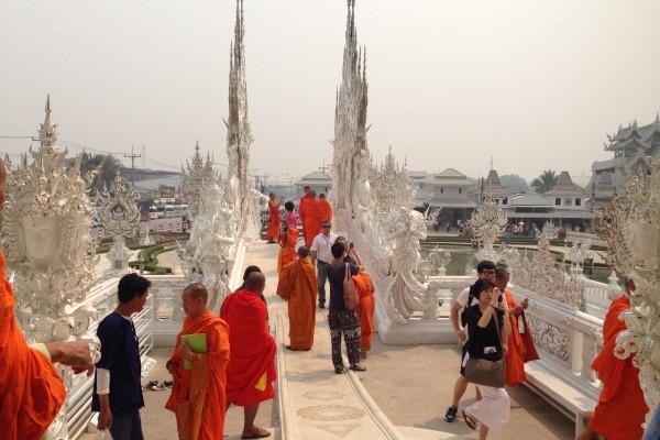 chiang khong travel